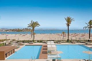 Hotel Vanity Golf - Spanien - Mallorca