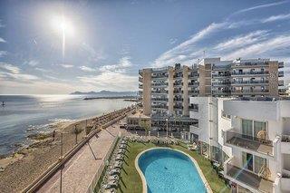 Hotel Gran Bahia - Spanien - Mallorca