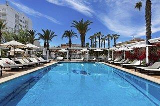 Hotel THB Gran Playa - Spanien - Mallorca