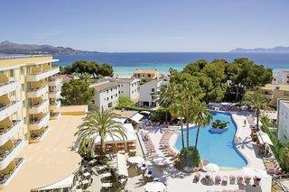 Hotel Ivory Playa - Spanien - Mallorca