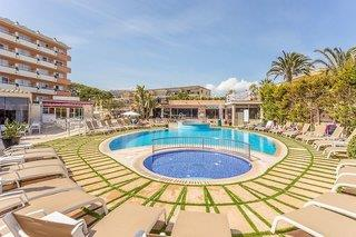 Ferrer Janeiro Hotel & Spa - Can Picafort - Spanien