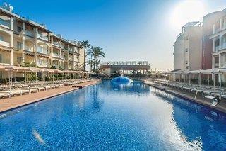 Hotel Viva Bahia - Spanien - Mallorca