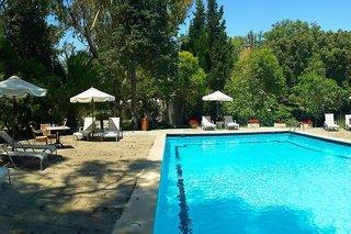 Hotel L'Hermitage - Spanien - Mallorca