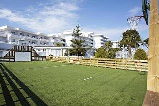 Hotel Grupotel Los Principes - Spanien - Mallorca
