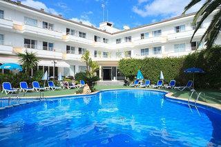 Hotel Maracaibo - Spanien - Mallorca