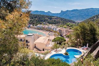 Hotel Marbell - Spanien - Mallorca