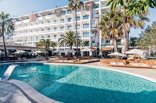 Hotel Maristany - Spanien - Mallorca