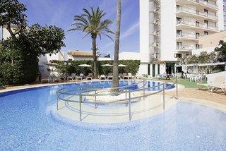 Hotel Markus Park - Spanien - Mallorca