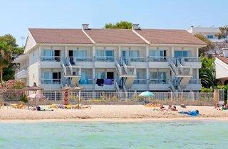 Hotel Mirada - Spanien - Mallorca