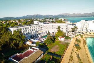 Hotel Hi Panoramic - Spanien - Mallorca