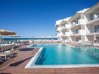 Hotel Grupotel Picafort Beach - Spanien - Mallorca