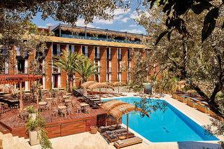 Hotel Porto Soller - Spanien - Mallorca