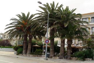 Hotel Romantic - Spanien - Mallorca