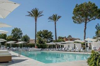 Hotel Hotasa Sarah - Spanien - Mallorca