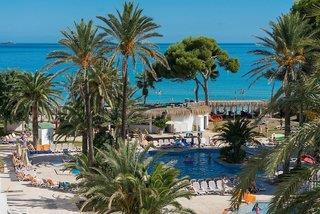 Hotel Ses Fotges - Spanien - Mallorca