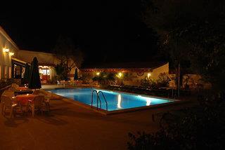 Hotel Soller Garden - Port De Soller - Spanien