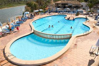 Hotel Son Baulo - Spanien - Mallorca