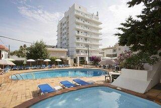 Hotel Sultan - Spanien - Mallorca