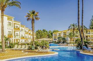 Hotel Viva Tropic - Spanien - Mallorca