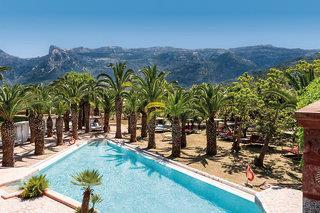 Hotel Finca Ca N'Ai - Spanien - Mallorca