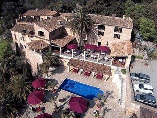 Hotel La Posada Del Marques - Esporles - Spanien