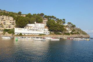 Citric Hotel Soller - Spanien - Mallorca