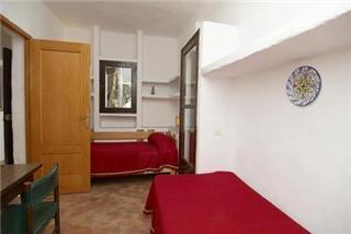 Hotel Casbah Migjorn