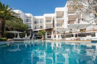 Hotel Castavi - Spanien - Formentera