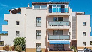 Hotel Catalina - Spanien - Formentera