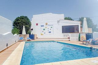 Hotel Blaumar - Spanien - Formentera