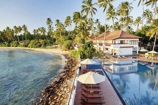 Hotel Dickwella Resort - Sri Lanka - Sri Lanka