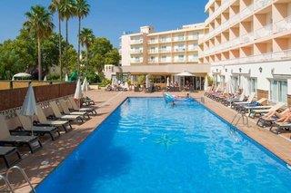 Invisa Hotel Es Pla - Spanien - Ibiza