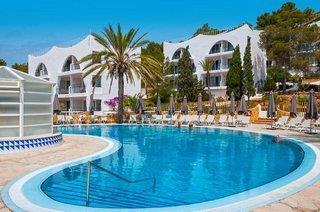 Hotel Club Stella Maris Paraiso - Spanien - Ibiza