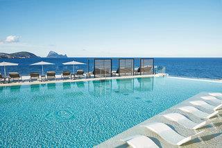 Hotel Calimera Delfin Playa