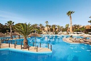 Hotel Aquila Rithymna Beach - Griechenland - Kreta