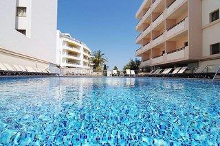 Invisa Hotel La Cala - Spanien - Ibiza