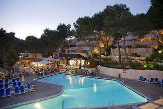 Hotel Hi Montemar - Spanien - Ibiza