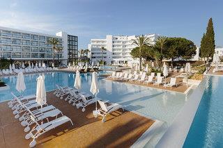 Hotel Marina Panorama - Spanien - Ibiza