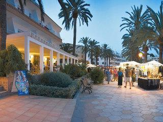 Hotel Figueretas - Figueretas - Spanien