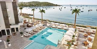 Hotel Playa Real - Playa Talamanca - Spanien
