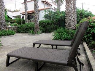 Hotel Bellavista - Spanien - La Palma