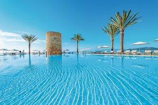 Hotel Torre Del Mar - Spanien - Ibiza