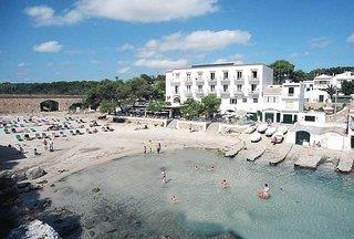 Hotel Xuroy - Spanien - Menorca