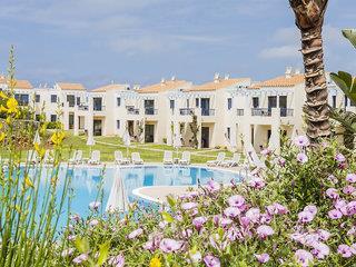 Hotel Prima Sud - Spanien - Menorca
