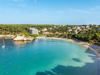 Hotel Audax - Spanien - Menorca