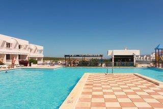 Hotel Beach Club Son Parc