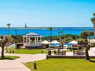 Hotel TUI best FAMILY Insotel Punta Prima