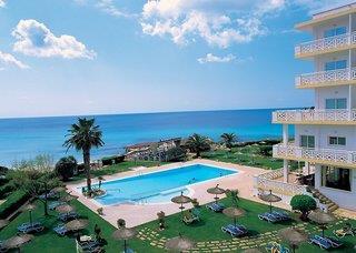 Hotel Santo Tomas - Spanien - Menorca