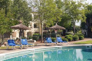 Hotel Sol Falco Club - Son Xoriguer Nou - Spanien