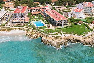 Hotel Sol Menorca - Spanien - Menorca